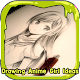draw anime girls ideas Download for PC Windows 10/8/7