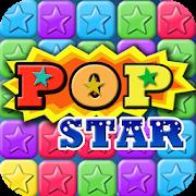 PopStar Official