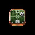 Futbol Yarışması