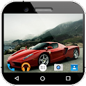 Daily Sports Car Wallpaper icon
