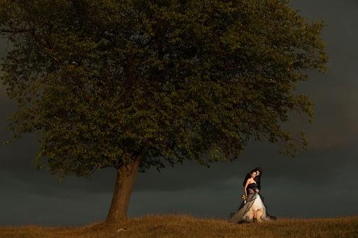 Wedding photographer Tibi Olteanu (TibiOlteanu). Photo of 28.09.2016
