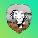 SAPS FIREARM CHECKER icon