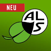 Abfall-App Landkreis Stendal Android APK Download Free By DevLabor