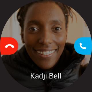 Skype 6.25.99.1107 screenshot 422546