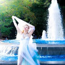 Wedding photographer Katerina Kurilko (Ketrinfotovideo). Photo of 19.10.2015