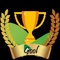 Copa Valle icon