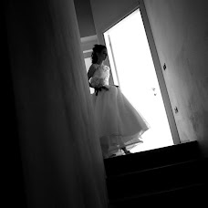 Fotografo di matrimoni Stefano Sturaro (stefanosturaro). Foto del 18.05.2018