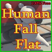 Human Fall Flat Walkthrough #15 tips 2019