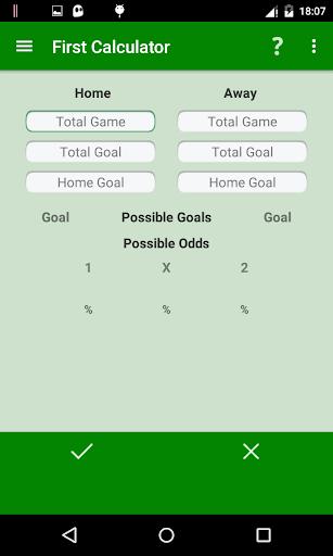 Bettingadvice calculator google giro d italia stage 3 betting and 4