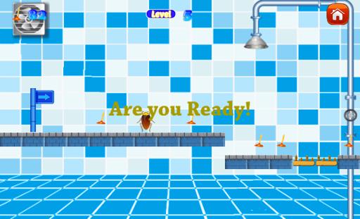 ToiletTime : Game bathroom  screenshots EasyGameCheats.pro 5