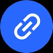 GUS - Google URL Shortener Android APK Download Free By Dev Shubham