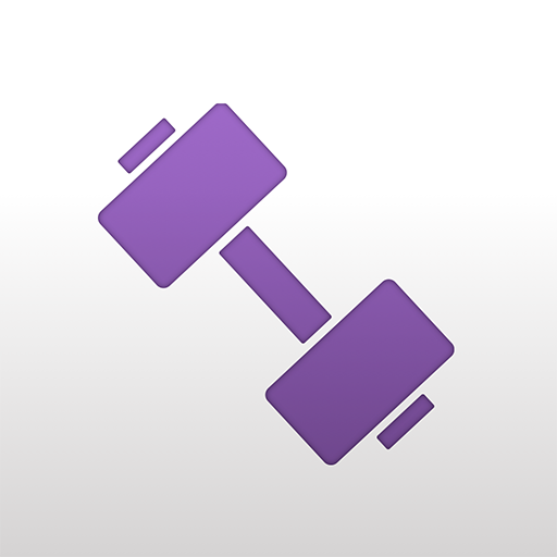 Anytime Workouts - Apps on Google Play