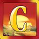 Catan: PlayTable Handheld Edition