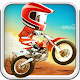 Mad Moto Racing: Stunt Bike (game)