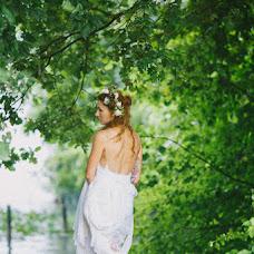Wedding photographer Carlos Lova (carloslova). Photo of 19.10.2016