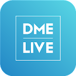DME Live 2.0 1.06