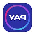 YAP icon