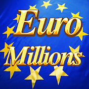 LotteryPro for EuroMillions Lotto