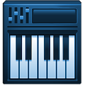 Piano Chords & Scales icon