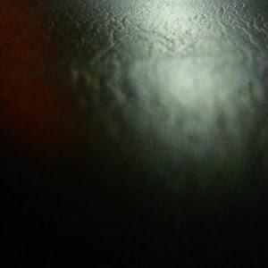 マークII JZX100 Jzx100ツアラーS改Vのカスタム事例画像 Jzx100魔(あつし)さんの2019年01月17日00:15の投稿