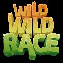 Wild Wild Race icon