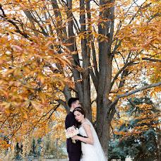 Wedding photographer Stanislav Novikov (Stanislav). Photo of 07.02.2018