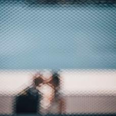 Hochzeitsfotograf Alessandro Delia (delia). Foto vom 18.04.2018