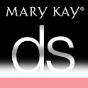 Mary Kay Digital Showcase icon