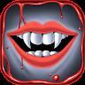 com.tmarki.vampire