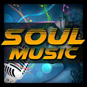 soul music google app