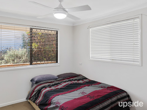 Photo of property at 19 Elsie Street, Banora Point 2486