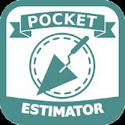 PocketEstimator - Карманный сметчик