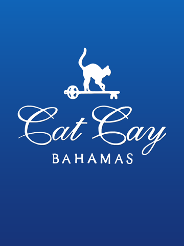 Cat Cay Yacht Club Employee