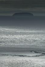 Photo: Coastalwalks: Weston Super Mare to Sand Bay