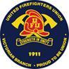 UFUV 1911 logo smaller