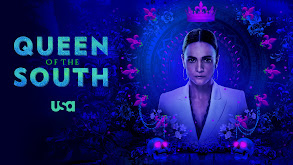 Queen of the South thumbnail