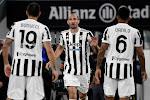 Zware straffen? UEFA laat alle zaken vallen en geen van 12 clubs die Super League wilden moet iets betalen