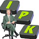 Survey IPK PN Bulukumba APK