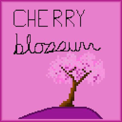 pink,cherryblossom