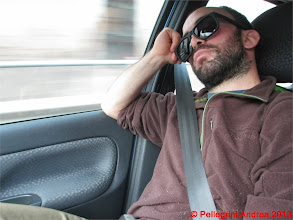Photo: IMG_4513 Marco il solito zz