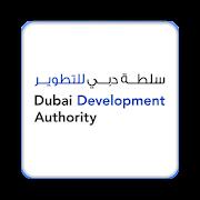 DDA HSE App