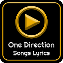 All One Direction Album Songs Lyrics Download on Windows