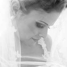 Wedding photographer Marcos Guira (marcosguira). Photo of 31.08.2015