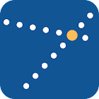 SigTrax icon