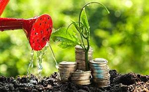 Economic and Social Development For UPSC Prelims 2019