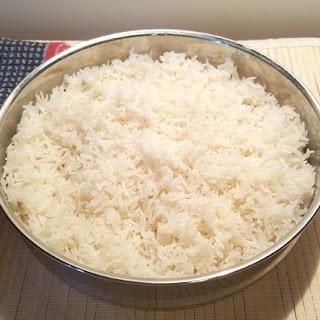 Pressure Cooker Perfect Pot In Pot Rice