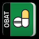 Kamus Obat Bergambar Offline 2.0