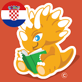 Croatian and English Stories