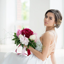 Wedding photographer Aleksey Karepov (Shrike). Photo of 29.06.2016