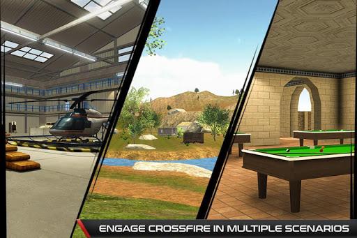 Counter Terrorist Shooting Game u2013 FPS Shooter screenshots 3